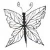 propellen's avatar