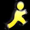 properstandard's avatar