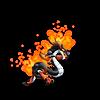 properta's avatar
