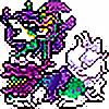 Property-of-SHIELD's avatar