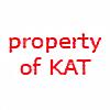 propertyofkat's avatar