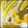 Prophecy-Inc's avatar