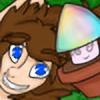 ProphecyVII's avatar