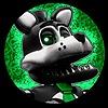 ProphecyxOffic's avatar