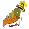 Prophet-malum's avatar