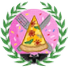 Prophetbunny's avatar