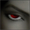 prophetek's avatar