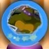 Prophetella's avatar
