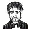 Prophetic-Prest's avatar