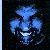 PropheticPisces's avatar