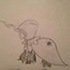 PropheticPony's avatar