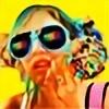 Propheticprofusion77's avatar