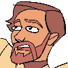 ProphetofPrimes's avatar