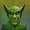 PROPHETOFTHEABYSS's avatar