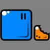 ProphetV's avatar