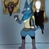 Prophuntguy's avatar