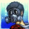 Proplexus's avatar