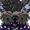 ProPolitics's avatar