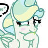 ProPonyPal's avatar