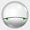 proppa's avatar