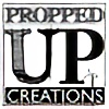 proppedupcreations's avatar