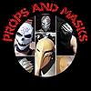 Propsandmasks's avatar