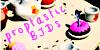 ProptasticBJDs