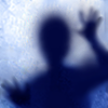 proquetteee's avatar