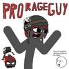 prorageguy's avatar