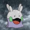ProRaindancer's avatar