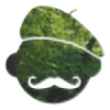ProREF's avatar