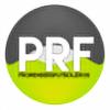 ProRendersFutboleros's avatar