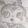 ProRinnie's avatar