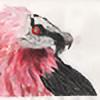 prosaic-arts's avatar