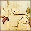 Prosaic-Scriptor's avatar