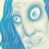 Prosaiko's avatar