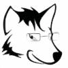 Prosaiper's avatar