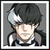ProsecutorBlackquill's avatar