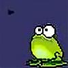 prosepusher's avatar