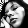 ProserpinaProspers's avatar