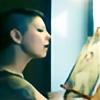 Proserpinart's avatar