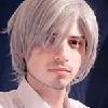 proSetisen's avatar