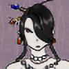prositen's avatar
