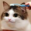 Proskynesis's avatar