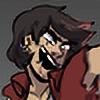 ProSonic's avatar