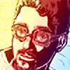 ProSoul's avatar