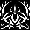 Prospector79's avatar