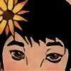 prosper06's avatar