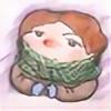 prosperooo's avatar