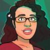 ProspitFox's avatar